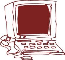 Webmaster-topsite's
